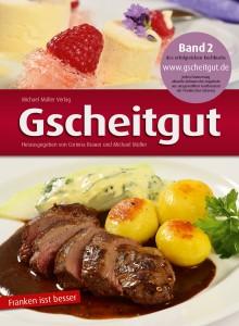 gscheitgut_band_zwei_kochbuch